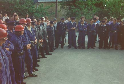Truppe-1975